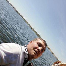 Вова, 41 год, Магнитогорск