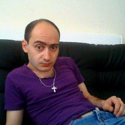 Артур, 32 года, Химки
