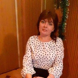 Танюша, 42 года, Луганск