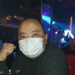 Жаргал, 34 года, Улан-Удэ