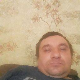 Алексей, 40 лет, Екатеринбург