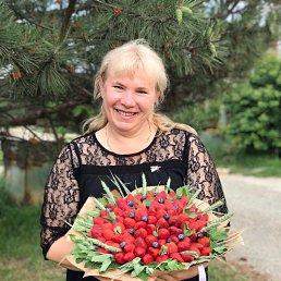 Елена, 52 года, Славянск-на-Кубани
