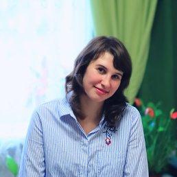 Анна, Брянск, 30 лет