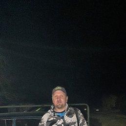 Егор, 35 лет, Ливны