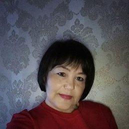 Елена, 60 лет, Чехов