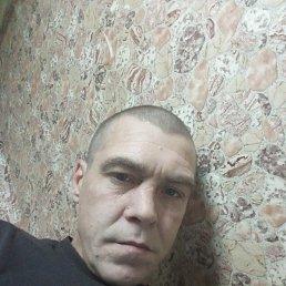 Дмитрий, 41 год, Тольятти