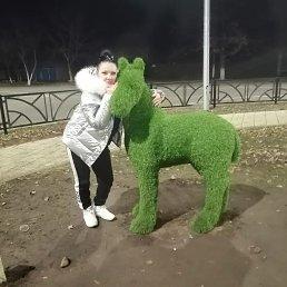 Яна, 37 лет, Лабинск