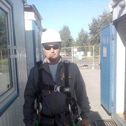 Александр, 33 года, Чернигов