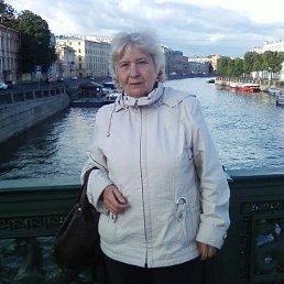 Наталья, 66 лет, Тихорецк