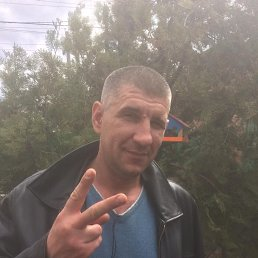 Игорь, Батайск, 44 года