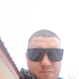 Павел, 36 лет, Бийск