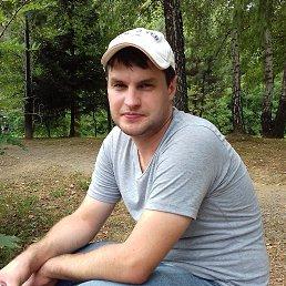Alexandr, 34 года, Чернигов