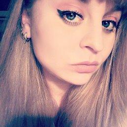Ирина, Воронеж, 26 лет