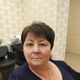 Ольга, 53 года, Балакирево