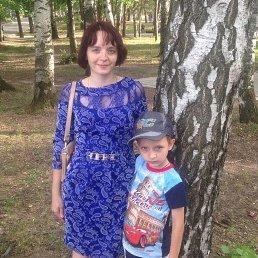 Наталья, 32 года, Нижний Новгород