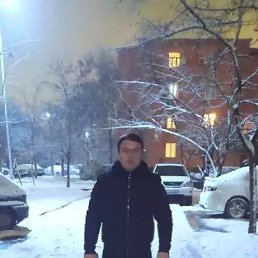 Федя, 25 лет, Екатеринбург