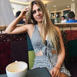 Катя, 29 лет, Краснодар
