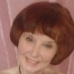 Жанна Смола, Борисов, 62 года