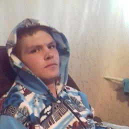 Игорь, 35 лет, Красноярск