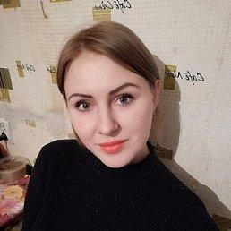Ольга, Самара, 29 лет
