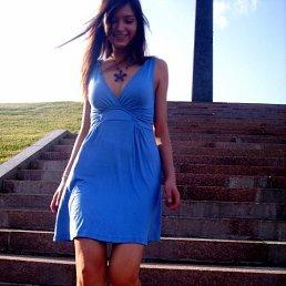 Сашка, 22 года, Московская Селекционная Станция