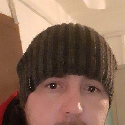 Вячеслав, 37 лет, Омск