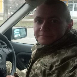 Марян, 27 лет, Ужгород
