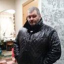 Фото Сергей, Москва, 43 года - добавлено 24 января 2021