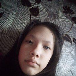 Ирина, 17 лет, Ростов-на-Дону