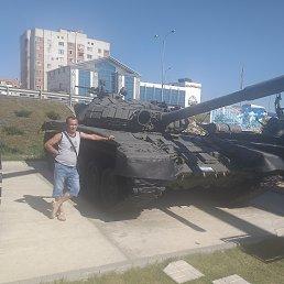 Арам, 40 лет, Григорополисская