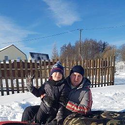 Сергей, 41 год, Дмитров