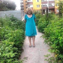 Valentina, 65 лет, Сумы