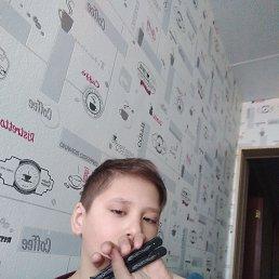 Фото Кирилл, Уфа, 18 лет - добавлено 6 марта 2021
