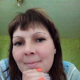 Виктория, 31 год, Липецк