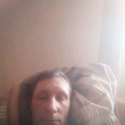 Михаил, 38 лет, Омск