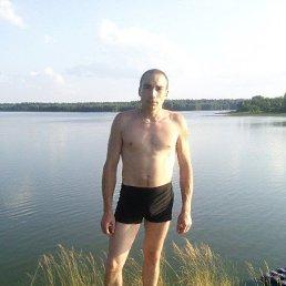 Санёчек, 34 года, Волоколамск
