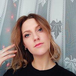 Мария, 33 года, Челябинск