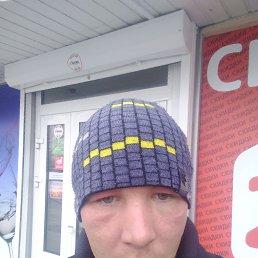 Вадим, Омск, 30 лет