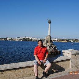 Сергей, 60 лет, Кандалакша