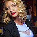 Фото Мария, Астрахань, 29 лет - добавлено 22 января 2021