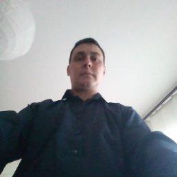 Руслан, 37 лет, Озерск