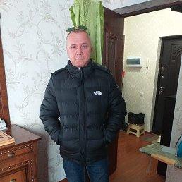 Сергей, 51 год, Геленджик