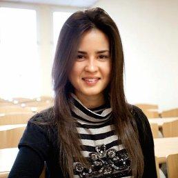 Юлия, 29 лет, Оренбург