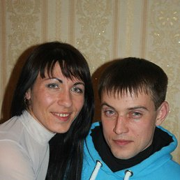 владимир, 34 года, Буденновск