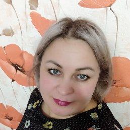 Елена, 37 лет, Екатеринбург