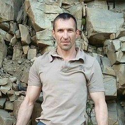 Андрей, 42 года, Краснодар