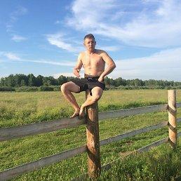 Дмитрий, 36 лет, Пермь