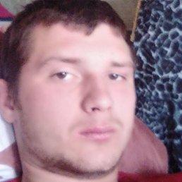 Владислав, Белгород, 22 года