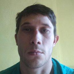 Антон, Ставрополь, 30 лет