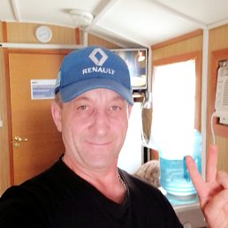 Виктор, 49 лет, Омск